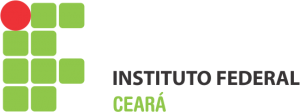 logo_ifce_ceara